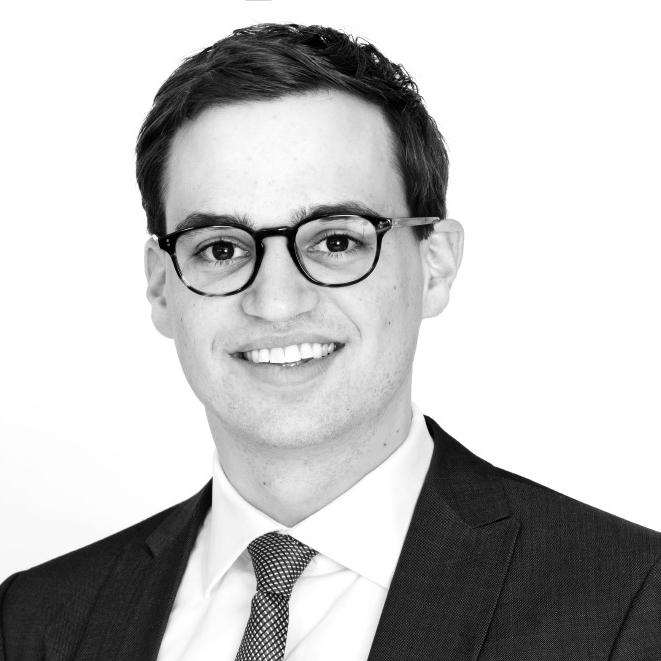 Daniel Dirks | Gründer