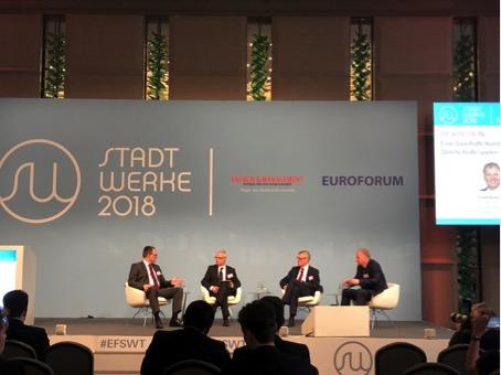 Euroforum_2018
